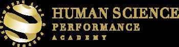 Human Science Performance Academy